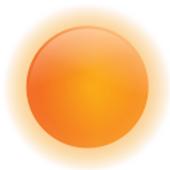 SkyeTracker icon