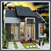 Home Design Looks Ahead icon