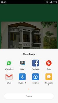 Home Design Looks Ahead apk screenshot