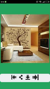 Room Wallpaper apk screenshot