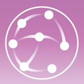Skyhost Intranet icon