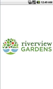 Riverview Gardens Volunteers apk screenshot