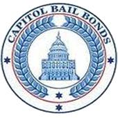Capitol Bail Bonds icon