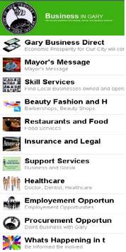 Open Werks apk screenshot
