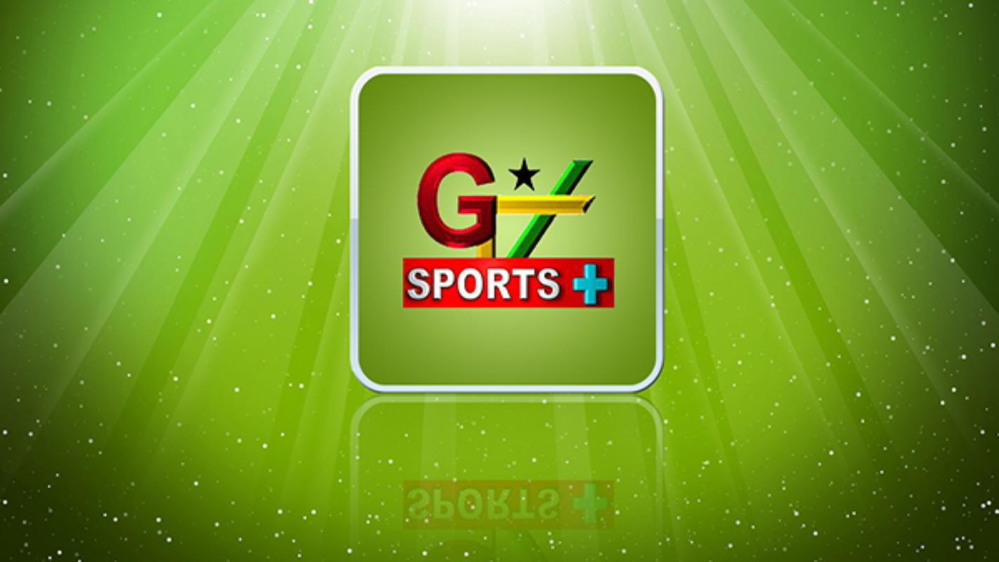 Gtv Sports Apk Download Free Sports App For Android