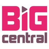 Big Central icon