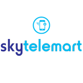 Sky Telemart icon