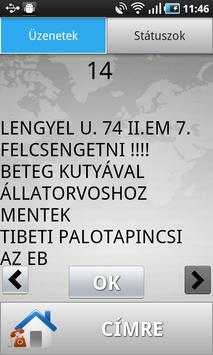 LBS Max apk screenshot