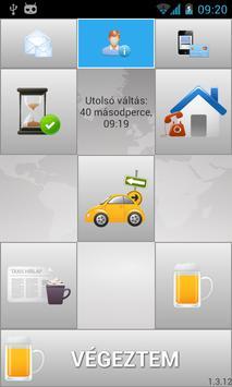 LBS Tele5 Béta apk screenshot