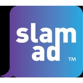 SlamAd icon