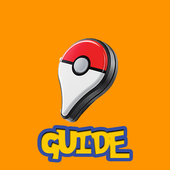 Советы Pokemon Go icon