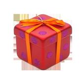 Поздравления icon