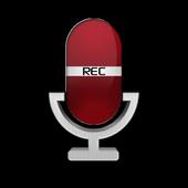 Any Audio Recorder icon