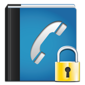 Call History & Log - Hide Pro icon