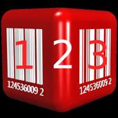 Slick Inventory icon