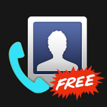 Video Calling Free poster