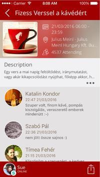 Slipto (Beta) apk screenshot