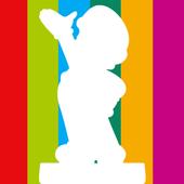 "UCG - ""Amiibo Edition"" icon"