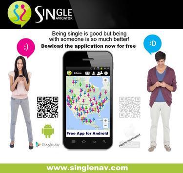 Single Navigator apk screenshot
