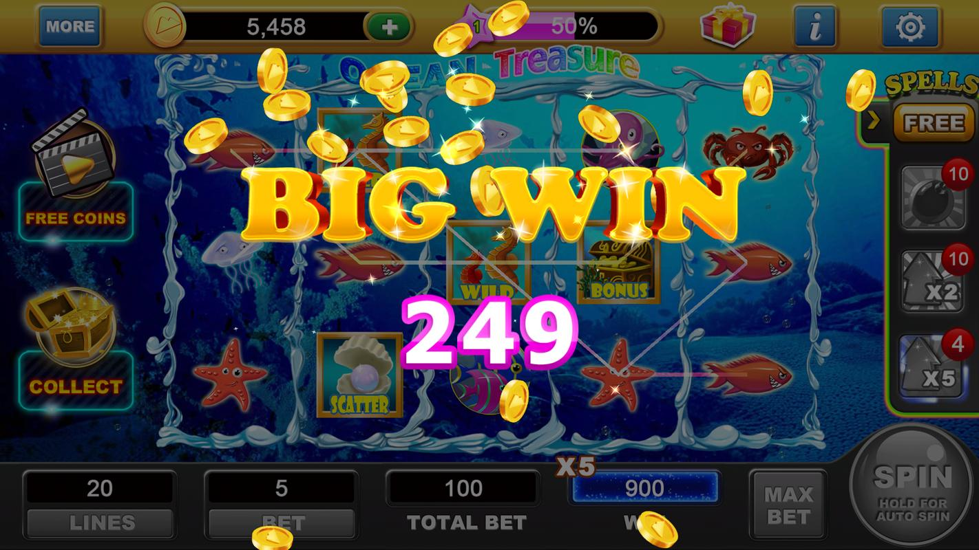 slots casino free online mega spiele