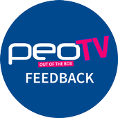 PEO TV Customer Complaints icon
