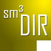 sm3 DIR icon