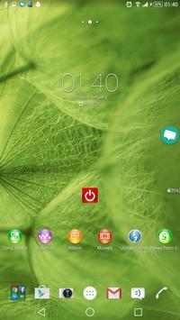 SMS Small apk screenshot