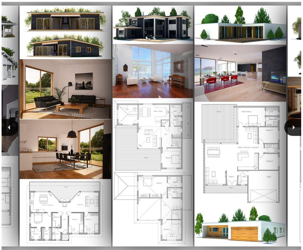 small house plans apk download free lifestyle app for