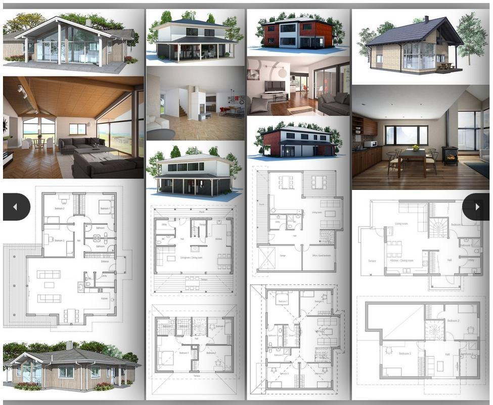 Small House Plans APK Download - Free Lifestyle APP for Android   APKPure.com