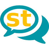 Smalltalk icon