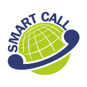 Smart Call Global Calling icon