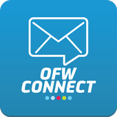OFW Connect icon