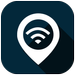 Smart WiFi APK