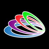 RingTel Pinless™ icon