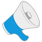 SmartCrowdz icon