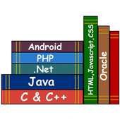 All Tech icon