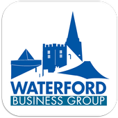 Waterford Business Group icon