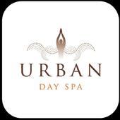 Urban Day Spa icon