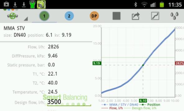 Flex 2 apk screenshot