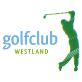 Golfclub Westland icon