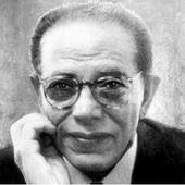 أقوال مصطفى محمود icon