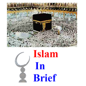 Islam In Brief icon