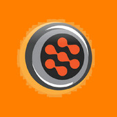 SmartKring icon