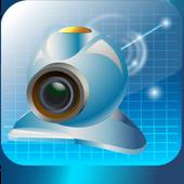SmartHD P2P icon