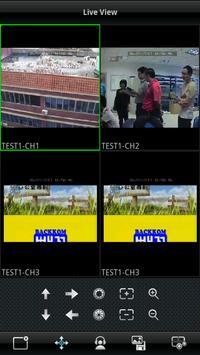 SmartHD P2P apk screenshot