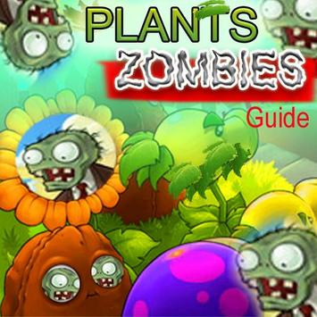 Cheats PLants and Zombies apk screenshot