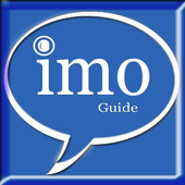 Guide For imo icon