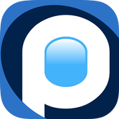 Proxiad icon