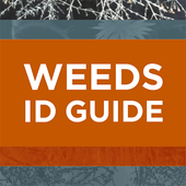 Weeds ID Guide Nth Central Vic icon