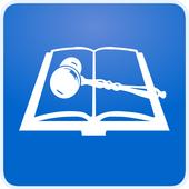 Brasilian Law of Tenders icon